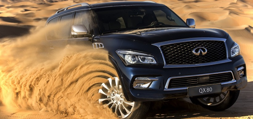 2015_infiniti_qx80_front_grille